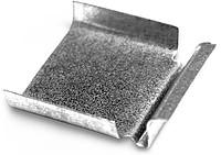 Крепление поперечины москитной сетки (металлическое)