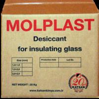 MOLPLAST